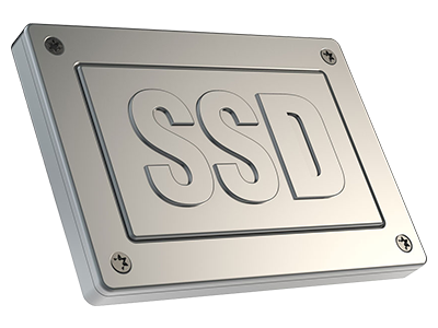 SSD–built VPS Hosting Solutions